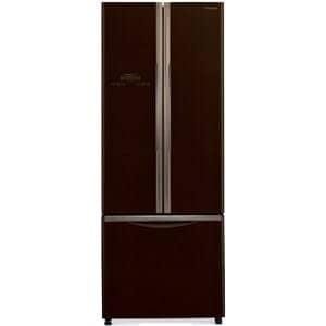 tủ lạnh hitachi R-WB545PGV2 (GBK)