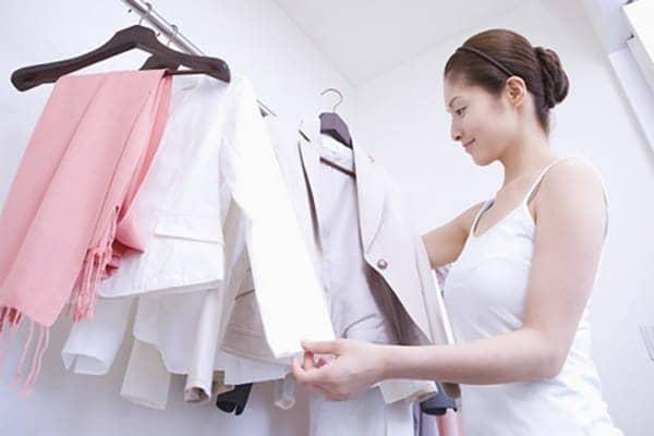 Máy giặt Electrolux EWF12853 8 Kg nhiều chương trình giặt