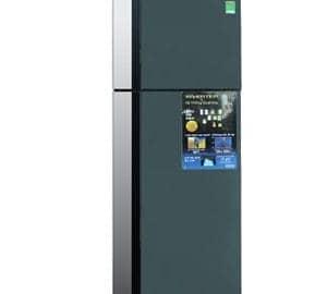 tủ lạnh Hitachi R-VG660PGV3(GGR)
