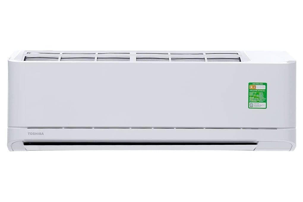 Điều hòa Toshiba 1.0HP RAS-H10QKSG-V