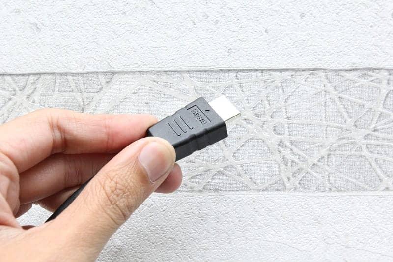Smart Tivi Samsung 49 inch UA49M5503 Đa dạng kết nối