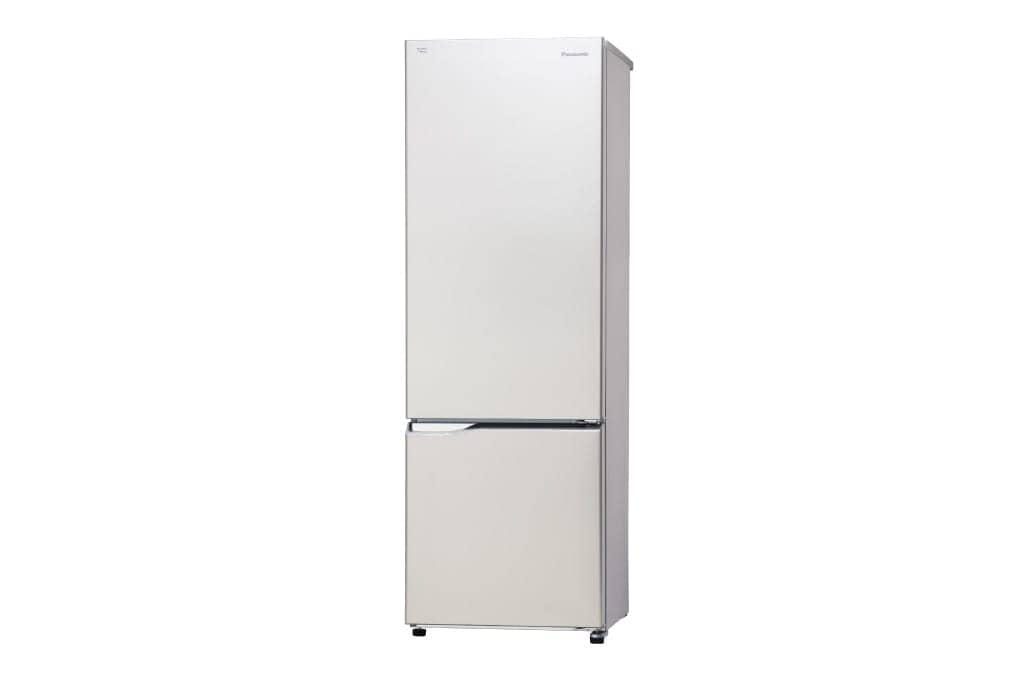 Tủ lạnh Panasonic 322 lít NR-BV369QSVN thiết kế hiện đại