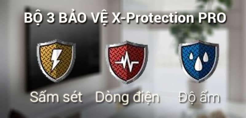 tivi-sony-43X7000f-anh-bai-viet-8