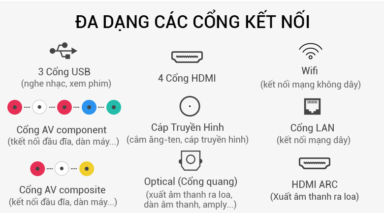 tivi-tivi-qled-samsung-qa75q7fn-anh-bai-viet-10
